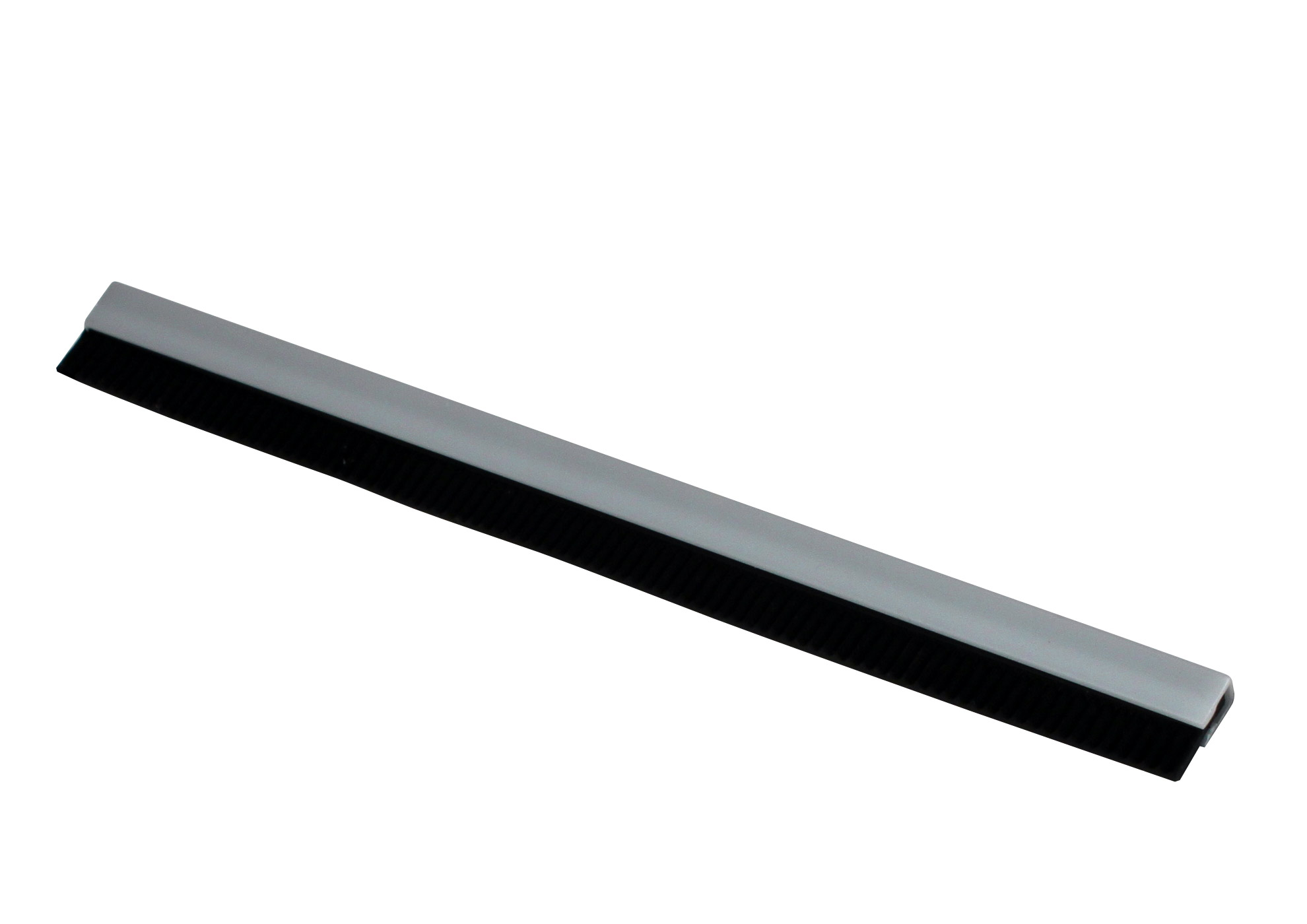 Replacement 10-inch Squeegee Blade