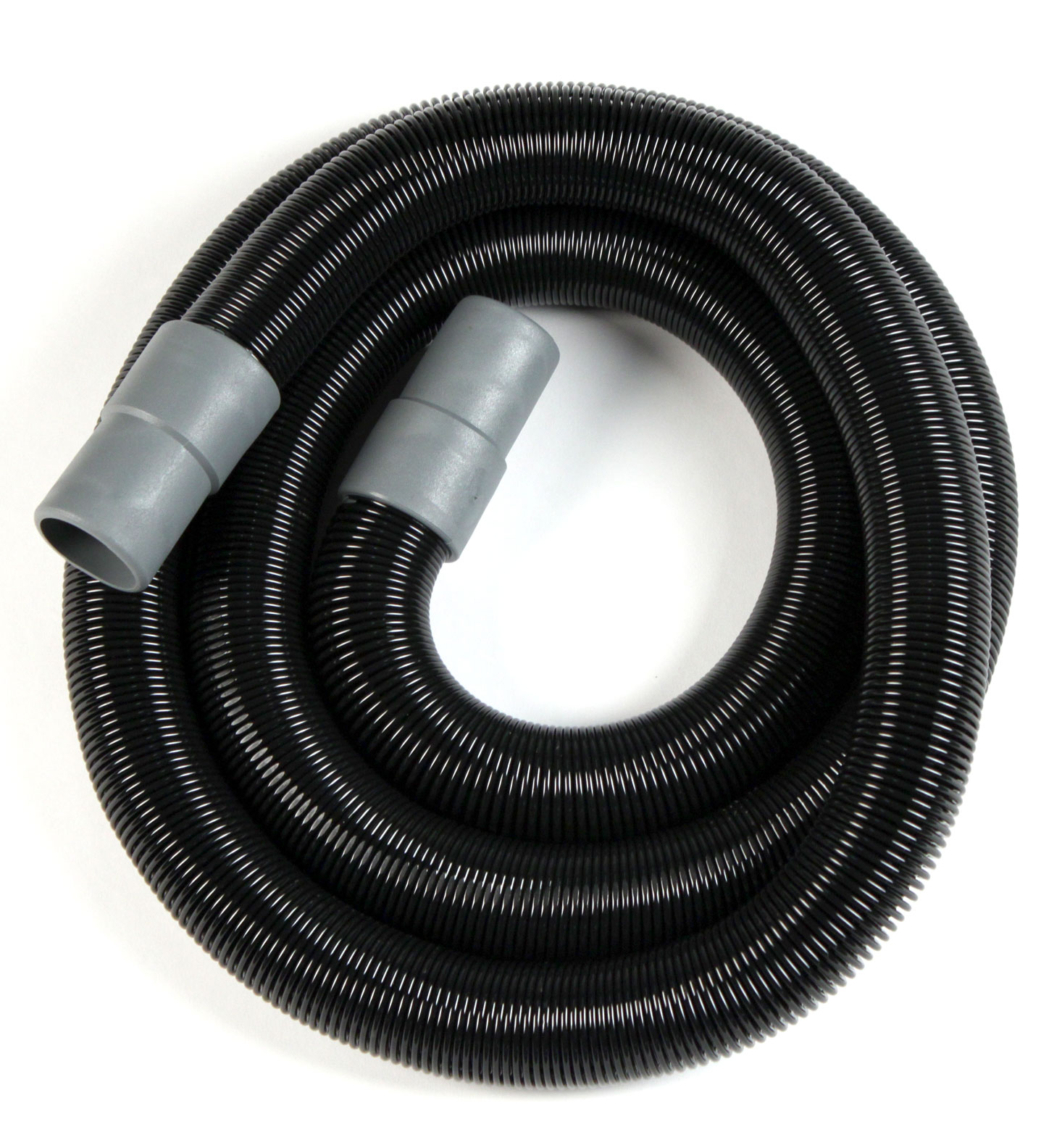 33-foot Blow Hose
