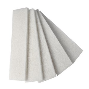Speed Spreader Pads - 5 Pack