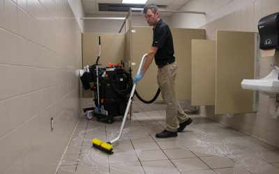 Best Floor Cleaning Tips on How to Stop the Mop
