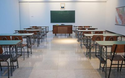 School Reopening Resources – Clean Disinfect Sanitize