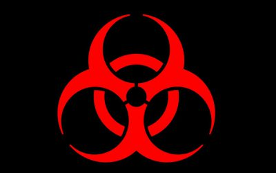Biohazard Cleaning: How to Clean Crime Scenes, Meth Labs and More