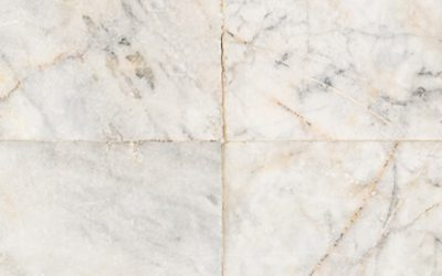 Marble Floor Cleaning: How to Get Better Results in Less Time