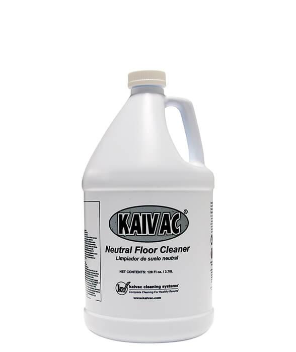 Neautral Floor Cleaner