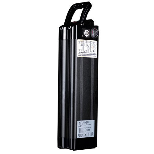 Lithium-ion Power Pack