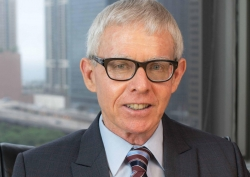 Robert Kravitz